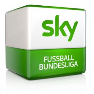 Bundesliga_package_vr