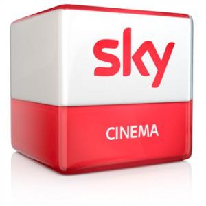 Cinema_package_vr