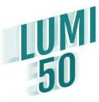 lumi50