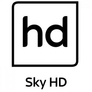 Sky on identifier vector_POS