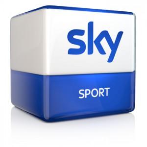 Sport_package_vr