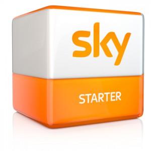 Starter_package_vr