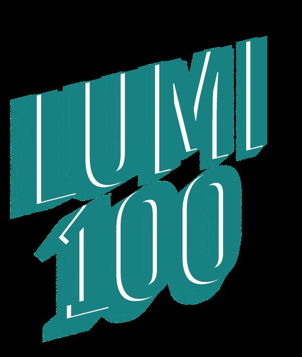 lumi100