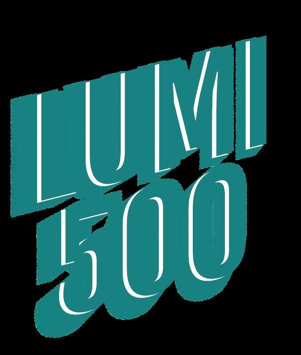 lumi500
