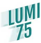 lumi75